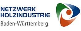 Netzwerk Holzindustrie Baden-Württemberg e.V.