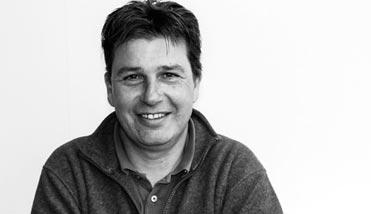 Rainer Faass