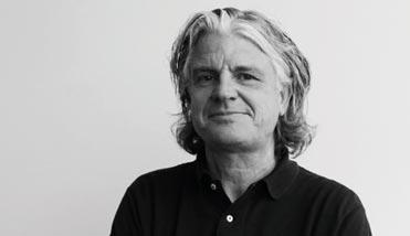 Stephan Leverberg